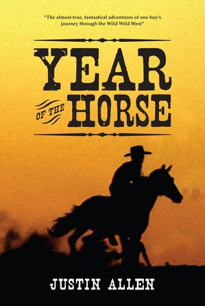 Thumbnail image for Year_ofthe_Horse_HR.jpg