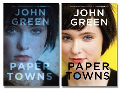 papertowns-side-by-side_02-26-08-743840.JPG