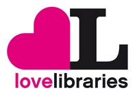Love-Libraries-libraries-190950_1088_752.jpg