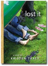 lost_it.jpg