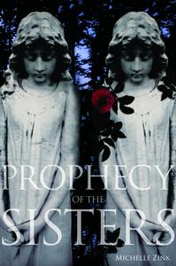 prophecy1.jpg