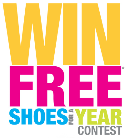 win_shoes_year_contest-img.jpg