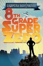 8th-grade-superzero.jpg