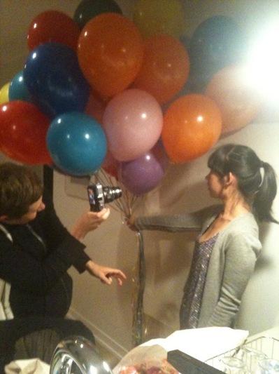 balloonshoot.jpg