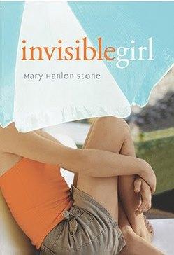 invisiblegirl.jpg