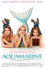 AquamarineMoviePoster.jpg