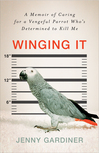 cover-winging-it.jpg