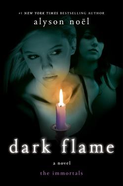 darkflame-aqua[2].jpg