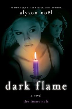 darkflamefinal.jpg
