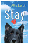 stay-cover.jpg