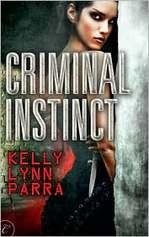 criminalinstinct.jpg