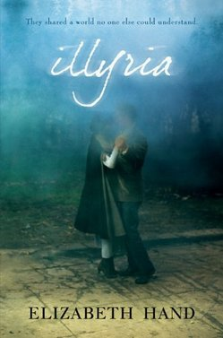 illyria.jpg