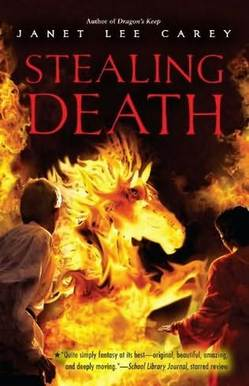 stealing_death_paperback.jpg