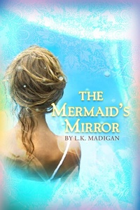 MermaidsMirrorOLD.jpg
