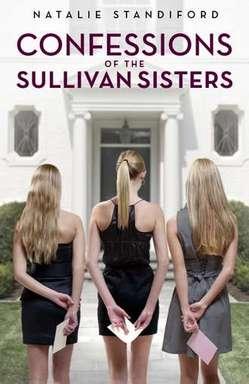Sullivan_sister-330.jpg