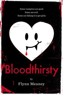 bloodthirstyfinal.jpg