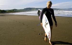 girl_surfer_on_the_beach.jpg