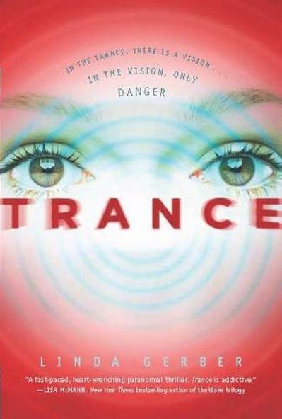 TranceFrontLarge.jpg