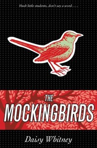 mockingbirds1.jpg