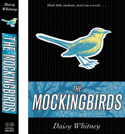 whitney_themockingbirds_final1.jpg