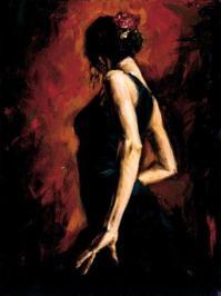 Flamenco-597x796.jpg