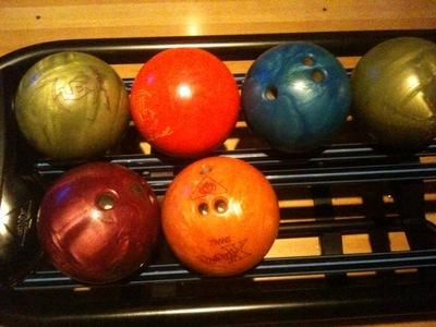 balls.jpb.jpeg