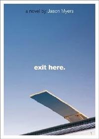 exit-here.jpg