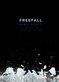 freefall-cover-with-tagline1.jpg
