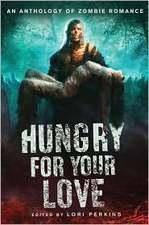 hungryforyourlove.JPG