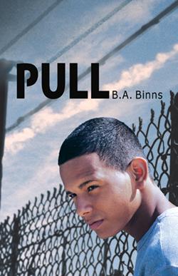 pull_cover.jpg