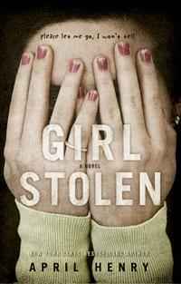 cw_200_girl_stolen.jpg