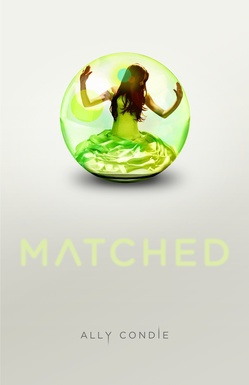 matched.jpg