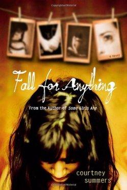 FallForAnything.jpg