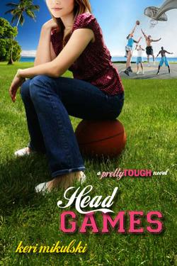 Head.Games.jpg