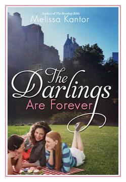 book-darlingsLG.jpg