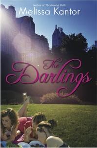 darlings_comps_3-4.jpg