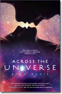 h_across-the-universe-cover.jpg