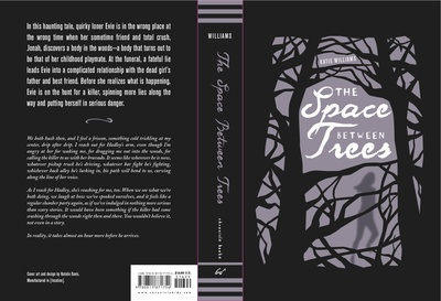 SpaceBtwnTrees_Case_120209.jpg