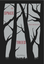 SpaceBtwnTrees_Cover01.jpg