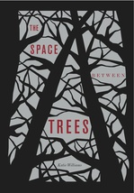 SpaceBtwnTrees_Cover02.jpg