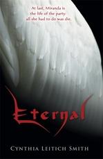 eternal_paperback.jpg
