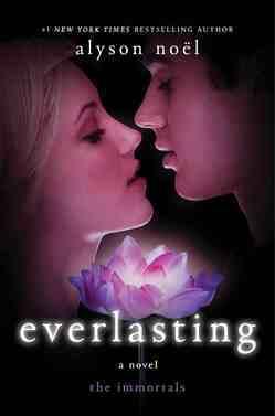 everlasting[1].jpg