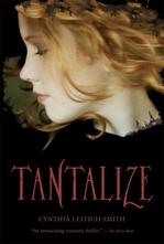 tantalize_paperback.jpg