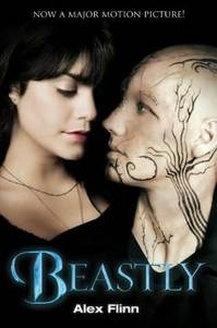 beastly-movie-tie-in-cover.jpg