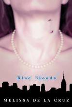 bluebloods.jpg