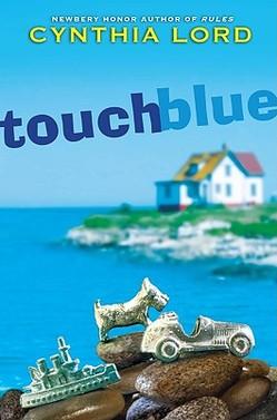 touchblue.jpg