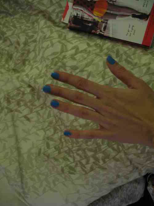 bluenails.jpg
