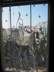 botllo window.jpg