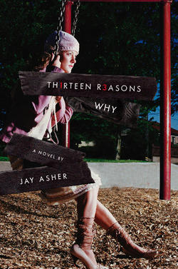 cover_thirteenreasons.jpg
