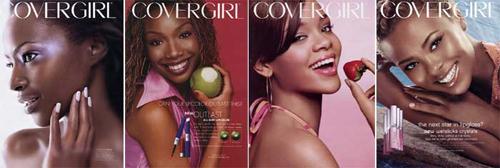 covergirlblackmodels091908.jpg